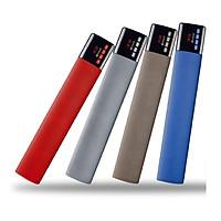 Loa Kisonli Bluetooth LED-800 - Màu Ngẫu Nhiên - Hàng Chính Hãng