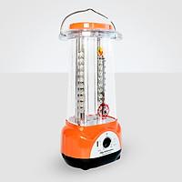 Đèn sạc đa năng HONJIANDA HJD-222 LED