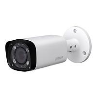 Camera Dahua HDCVI DH-HAC-HFW1100RP-VF-IRE6 1.0MP - Hàng Nhập Khẩu