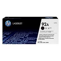 Mực In HP C4092A (HP 92A) Cho Máy In HP LaserJet 1100, HP 3200 - Hàng Chính Hãng