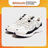 Giày Thể Thao Nam Biti's Hunter X 2k20 Layered Upper DSMH02800