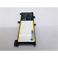 Pin dành cho Laptop Asus A456U, A456UA