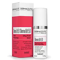Tinh chất ngăn ngừa lão hóa Dermaceutic Pháp - Derma Lift 5.0