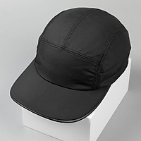 Mũ lưỡi trai nón kết sơn vải dù anh nghĩa bảo kê đội thời trang nam nữ cao cấp