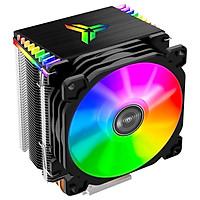 Quạt tản nhiệt CPU Jonsbo CR-1400 - Hàng nhập khẩu