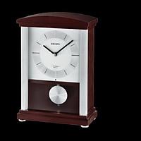 Đồng hồ để bàn Seiko QXW246B