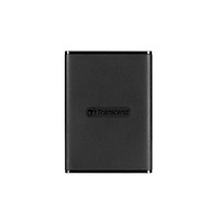Ổ Cứng Di Động SSD Transcend ESD230C 480GB 2.5