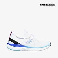 SKECHERS - Giày sneaker nữ thắt dây Ultra Groove 149281-WMLT