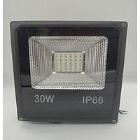 Đèn Pha Ngoài Trời Tuan Nguyen 30W (0.5) Tiết Kiệm Điện Kháng Nước IP66 Tuổi Thọ Cao