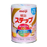 Sữa Meiji số 9 - 800gr