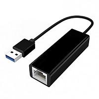 Bộ Chuyển USB 3.0 Sang Cổng LAN UTJ-U2