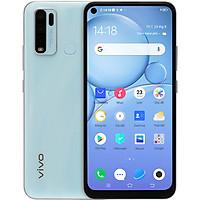 Điện thoại Vivo Y30 (4GB/128GB) - Hàng chính hãng