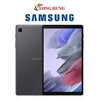 Máy tính bảng Samsung Galaxy Tab A7 Lite LTE SM-T225) - Hàng Chính Hãng