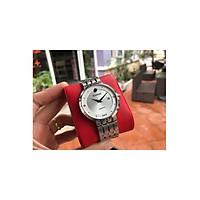 Đồng hồ nam Starke sk033am chính hãng