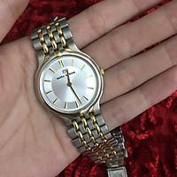Đồng hồ nữ Mila Schon hàng si