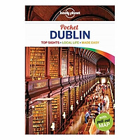 Pocket Dublin 4Ed.