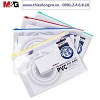 Túi miết trong B5 M&G - ADM94502