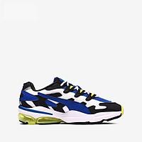 PUMA - Giày sneaker CELL Alien OG 369801-01