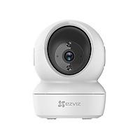Camera IP Wifi quay quét EZVIZ C6N 2MP chính hãng (Tặng thẻ nhớ 32GB)