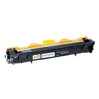 Mực in laser đen trắng Greentec Xerox CT202137 - Hàng chính hãng