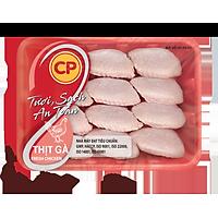 [Chỉ Giao HCM] Cánh giữa gà C.P 500gr