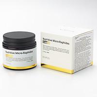 Kem dưỡng da mặt  KISPEEL NUTRITIVE MICRO-RAPHIDES CREAM