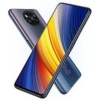 Điện thoại Xiaomi POCO X3 PRO - Hàng Chính Hãng