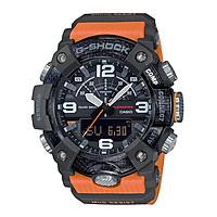 Đồng hồ Casio Nam G Shock GG-B100-1A9DR