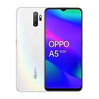 OPPO A5 2020 64GB - Hàng chính hãng