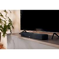 Loa Denon Home 550 hàng chính hãng new 100%