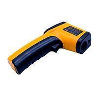 Thiết bị đo nhiệt độ Laser chính xác cao -50 đến 400 độ C HighPrecision AGM320