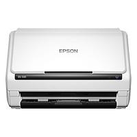 Máy Scan Duplex/Lan Epson DS530 - Hàng Chính Hãng