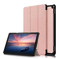 Bao da dành cho máy tính bảng Amazon Kindle Fire HD 10 2021 / Fire HD 10 Plus 2021 11th generation