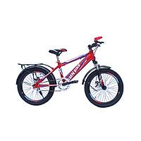 Xe đạp thể thao SMNBike XL 20-08  - 20 inch ( 8-10 tuổi )