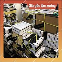 Khung hình A4(21x30) mặt kính để đựng bằng khen, khung giấy khen, khung chứng nhận