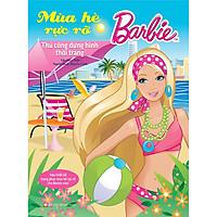 Mùa Hè Rực Rỡ - Barbie