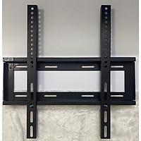 khung treo tivi 42-52 INH cố định LED-LCD-PDP cao cấp