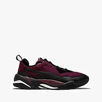 PUMA - Giày sneaker nam Thunder Spectra 367516-03