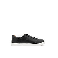 Giày sneaker TOMOYO TMN10901