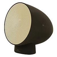 Loa Bluetooth Để Bàn Remax RB-H9 - Hàng Chính Hãng