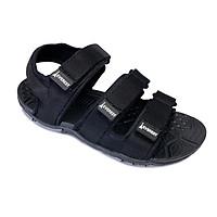Giày sandal nam quai ngang cao cấp mẫu mới 2021 Everest nhiều màu A763 A764 A765 A766 A767