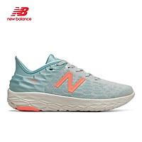 Giày Thể Thao Nữ New Balance - WBECNWP2