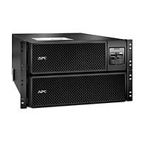 Bộ Lưu Điện: APC Smart-UPS SRT 10000VA RM 230V - SRT10KRMXLI - Hàng Chính Hãng