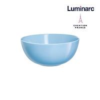 Bộ 6 Tô Thuỷ Tinh Luminarc Diwali Light Blue 21cm - LUDIP2614