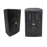 Loa Karaoke BMB CSP-6000 - Hàng Chính Hãng