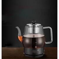Ấm đun trà tự động 1.5L