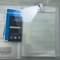 Kính cường lực cho Samsung Tab S7 Plus hãng Gor - Hàng nhập khẩu