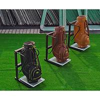 Kệ Đựng Túi Golf ( một kệ)