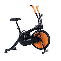 Xe đạp tập liên hoàn Pro Fitness Pro-06 cho người già có thể cố định tay