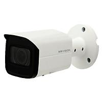 Camera IP KBVISION  KX-4005N2 (Hàng Chính Hãng)